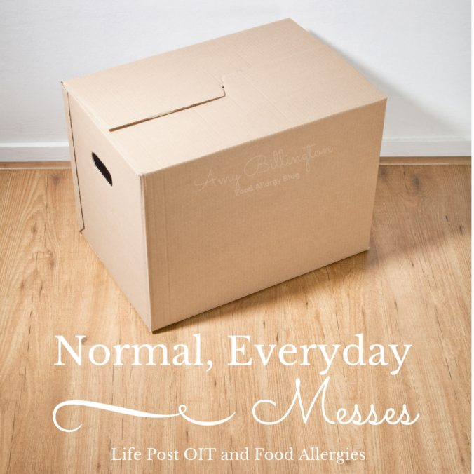normal-everyday